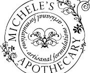 Shopping Ideas / by Michele's Apothecary