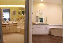 Before & After Gallery / A collection of DreamMaker Bath & Kitchen projects.