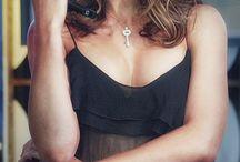 Kate Bachinsale