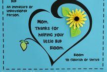 Bloom Bud