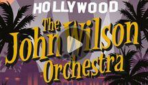John Wilson Orchestra