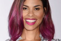 2016 Hair Color Trends For Summer