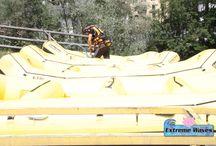 Extreme Waves 14 Luglio 2014 / #Rafting con #ExtremeWaves in #ValdiSole lungo il #fiume #Noce, uno tra i tracciati più belli al mondo per fare #kayak e #hydrospeed in #Trentino!  www.ExtremeWaves.it