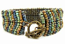 Beads I❤YOU
