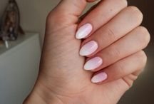 Manicure inspirations