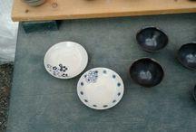 Bol céramique Japon
