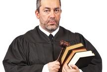 Inmigracion Abogados / inmigracion abogados pueden hacer que el proceso de inmigración es mucho más fácil y más rápido. Pueden dirigir sus consultas, prestar asistencia y dar ayuda individual y experto en todos los procedimientos de la ciudadanía de los Estados Unidos. El abogado de inmigración también podría ayudar en la organización a través de las leyes de inmigración y hacer el procedimiento mucho menos complicado de entender lo que son capaces de pasar por el proceso.