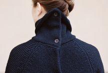 El caset: maglia