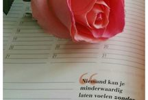 Planning & Organisatie - MamaPlaneet.nl