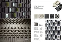 LIXIL-INAX TILE(JAPAN) / LIXIL-INAX TILE(JAPAN)