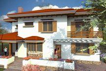 Arhitecti case Bucuresti