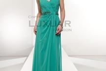 Nunta in emerald, culoarea Pantone a anului 2013