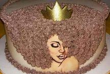 bolo demais