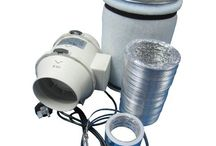 Carbon Filters UK / For a variety of carbon filters found in the United Kingdom - check out this board