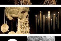 Skulls / by Anthony Nevarez