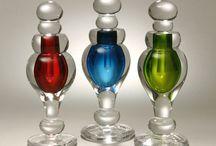 Glass / by Ursula Keogh