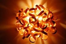 Illuminate / by Cheryl Lewis