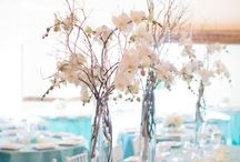 Wedding Related Ideas, Themes & DIY