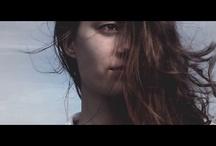 Music / Film