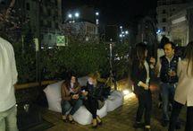POOFOMANIA.COM AT AQUAE MUNDI EVENT BY DDN!!!!!!
