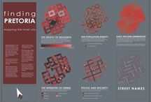 Diseño de información - mapa UM