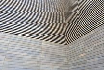 Philip Island / weathered timber