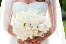 Wedding ideas / by Daniela Neagu
