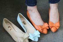 pantofi mireass