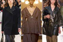 the 10 biggest trends Paris 2017