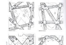 Architecture - new typologies
