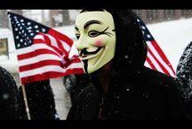 Anonymous2016