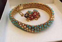 CINER Vintage Bracelet