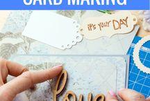 Tecniche card