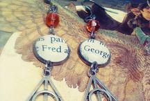 geek jewellery