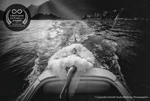 Lake Como Wedding Photographers / Some of my best pictures taken on my beautiful home lake....