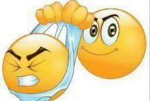 emoticons☆