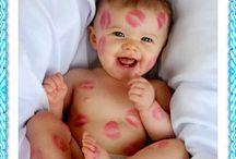 bebek fotoları