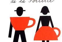 cafe aksesuar
