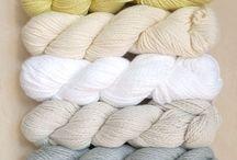 Mineral Dye
