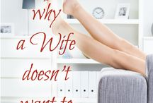 Helps for wives