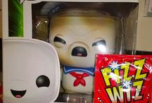 Pop In A Box Subscriptions / Funko Pop Vinyls #funko #Popvinyl #PopInABox  Pop in a box guarantees you get a mystery Funko Pop Vinyl each month that you love. Never get duplicates, discount in our shop and free collection tracker open to all. Pop in a box gives over £1000 worth of prizes away each month including, Funko Pop vinyl exclusives, rare pops, oversized pops and POP! rides. Pop in a box is the only subscription box that puts you in control.  https://popinabox.co.uk/