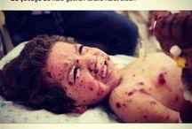 Filistin/Palestin / Dünya gerçeklerini öğrenin,tanıyın! Millet eğilmez,TÜRKİYE YENİLMEZ!!!!                                       PRAY FOR GAZA!!!!