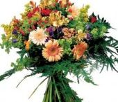 Deliver Flowers Cheap Indonesia