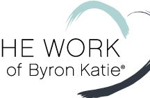 The Work of Byron Katie plus 'like' minded