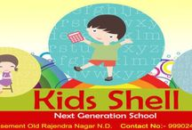 PreSchool Franchise / You can start your own play school franchise opportunities minimum area is 1500  sq .ft required for play school franchise in india.