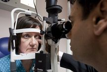 Eye Care / Opticare Opticians is your local independent opticians offering a wide range of specialist services.