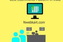 Best Platform for eCommerce