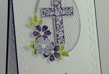 Easter and Spring Cards and Tags