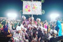 https://instagram.com/p/9A8xlsSH5h/Bhopalife.com