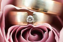 bruiloft (ringen)